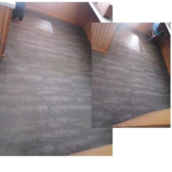 Floor Cleaning in Onsted, MI (1)