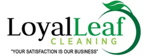 Loyal Leaf Cleaning LLC