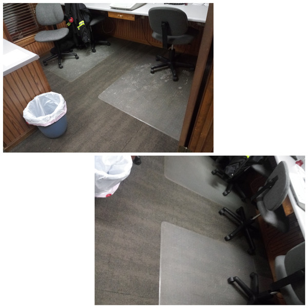Office Cleaning in Adrian, MI (1)