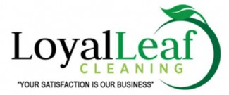 Loyal Leaf Cleaning in Onsted Michigan
